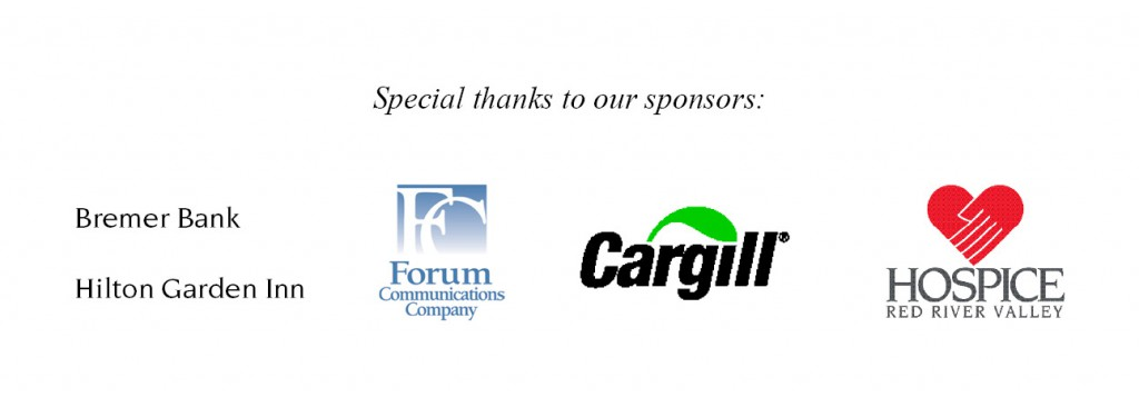 Journeying Home_2015 sponsors