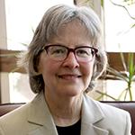 Ann Malmberg