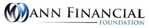 Mann Financial Foundation logo