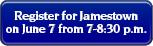 Jamestown_evening_button