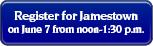 Jamestown_noon_button