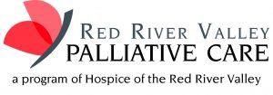 Palliative Care_program_color
