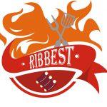 RibBest