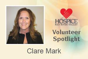 Clare Mark