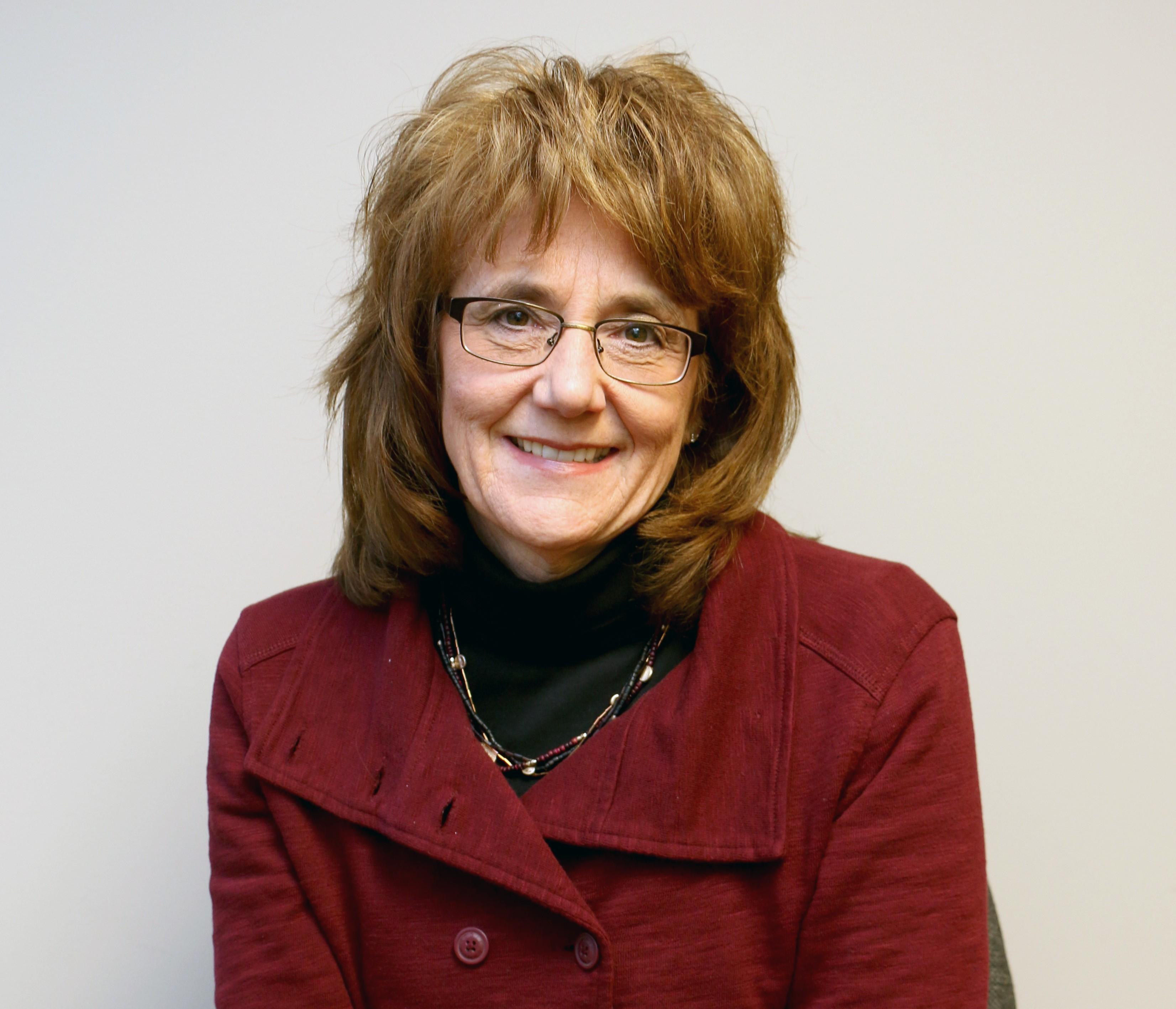 Deb Kluck