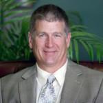 Steve Slabik