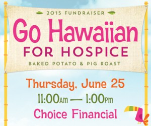 Go Hawaiian For Hospice_0415