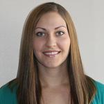 Stephanie Gramlow