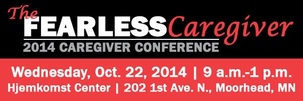 2014 Caregiver Conference_0914