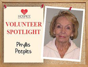 Phyllis Peeples