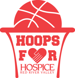 Hoops for Hospice