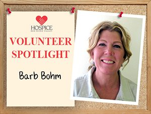 Barb Bohm