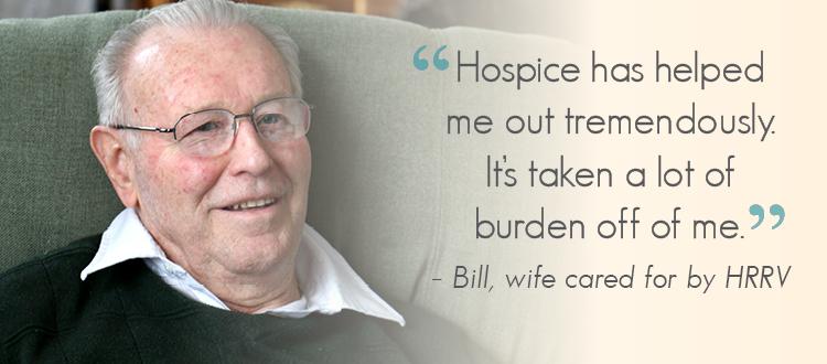 Bill_blog