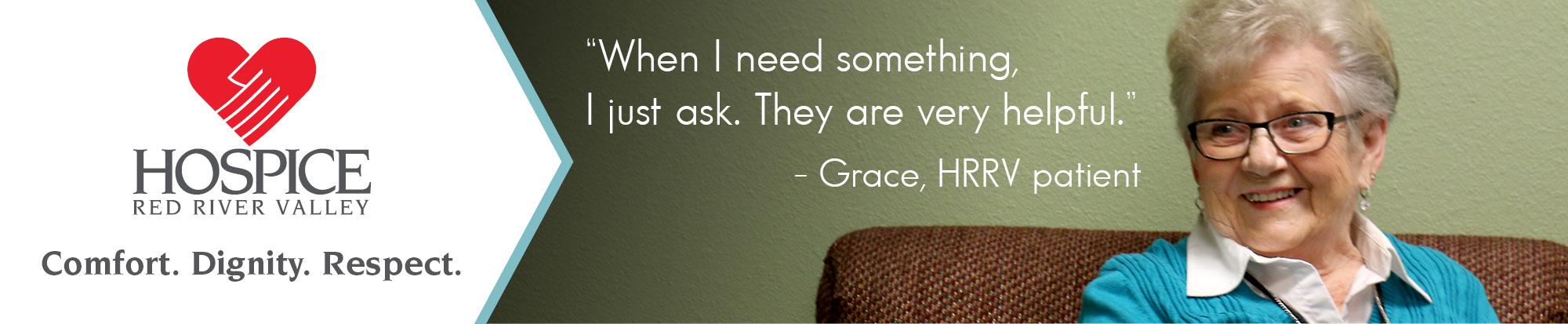 Blog Header_Grace
