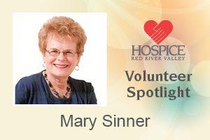 Mary Sinner