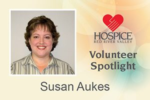 Susan Aukes
