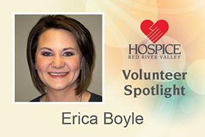 Erica Boyle