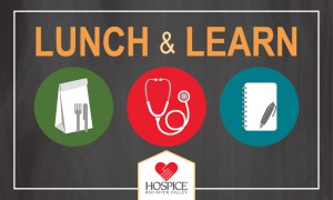 Lunch and Learn_graphic