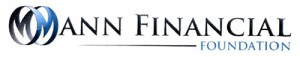 Mann Financial Foundation logo