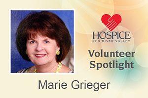Marie Grieger