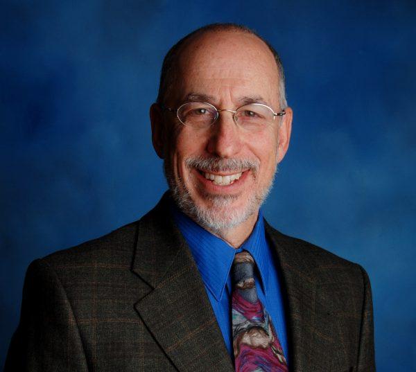 Robert Zucker