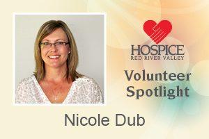 Nicole Dub