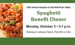 Spaghetti Benefit_TRF