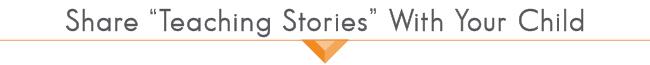 Teaching stories_header