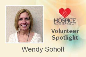 Wendy Soholt