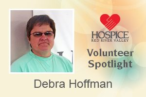 Deb Hoffman