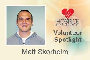 Matt Skorheim