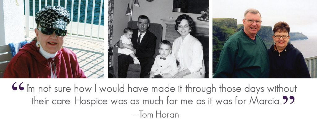 Tom Horan_quote 1