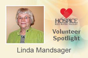 Linda Mandsager