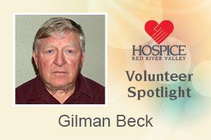 Gilman Beck