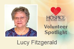 Lucy Fitzgerald