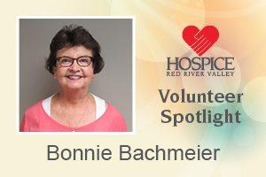 Bonnie Bachmeier