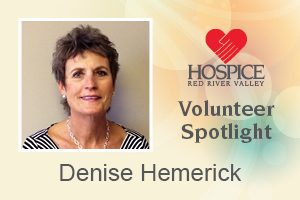Denise Hemerick