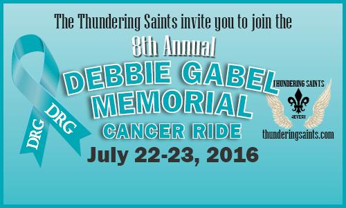 Debbie Gabel