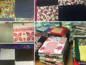 Trollwould Quilters_photo collage_0816