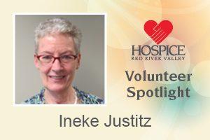 Ineke Justitz