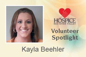 Kayla Beehler