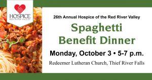 spaghetti-benefit_trf_social_0916