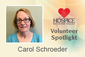 Carol Schroeder