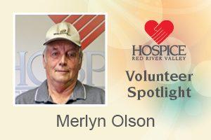Meryln Olson