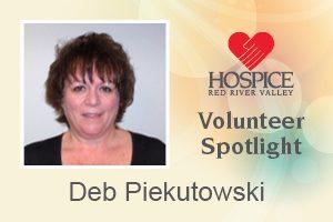 Deb Piekutowski