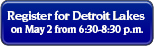 Detroit Lakes_May 2-night_button