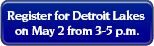 Detroit Lakes_May 2_button
