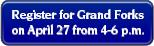 Grand Forks_April 27_button