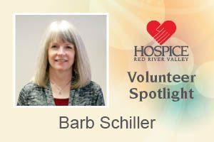 Barb Schiller