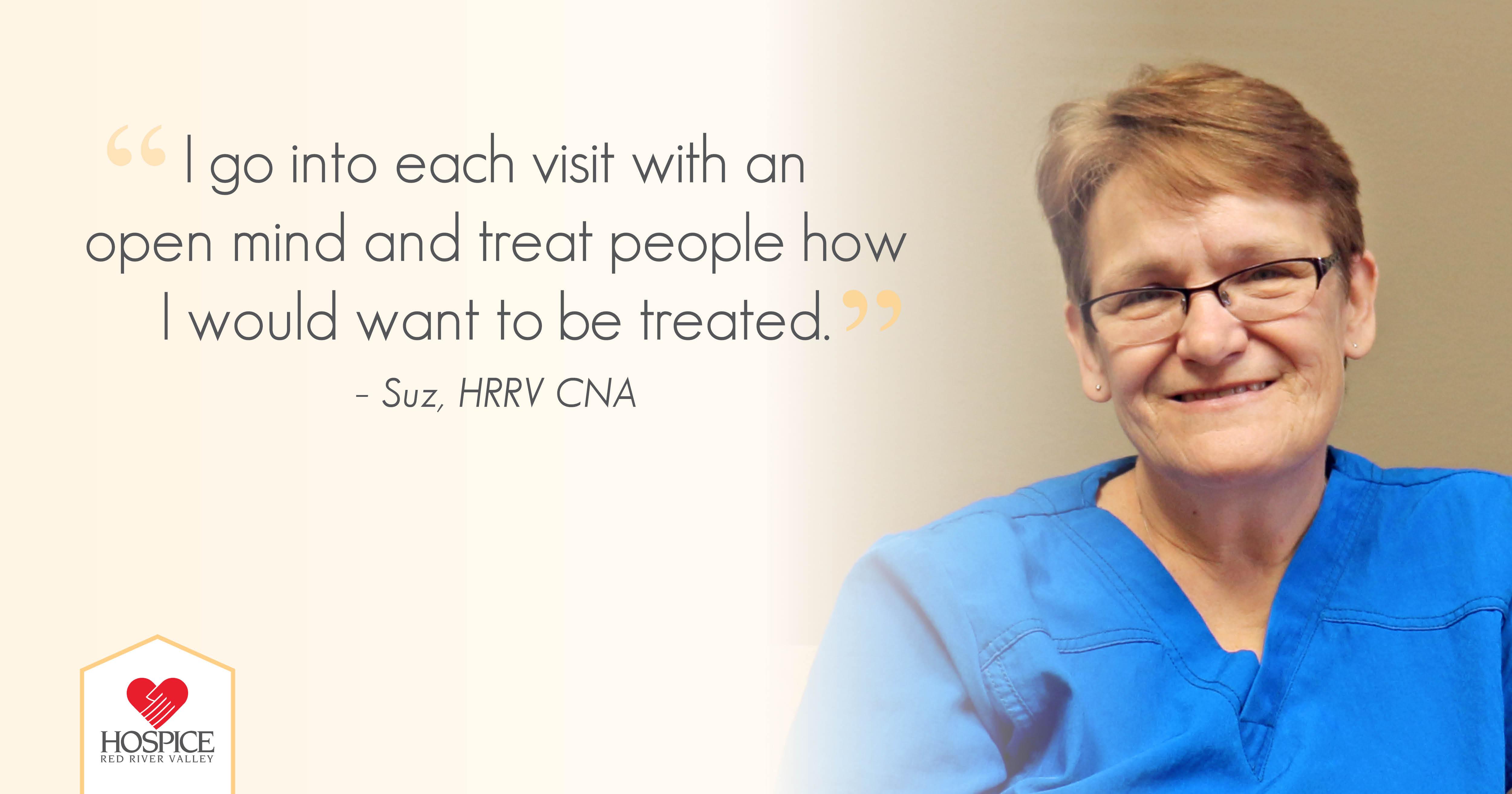 Celebrating the Vital Role of Hospice Certified Nursing